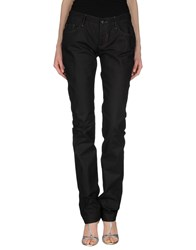 Peuterey Trousers Casual Trousers Women Steel Grey