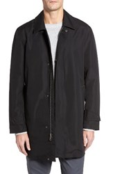 Cole Haan Men's Classic Top Coat
