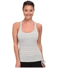 Outdoor Research Spellbound Tank Charcoal Women's Clothing Gray