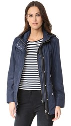 Mackage Melita Rain Jacket Ink