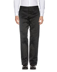 Guess By Marciano Casual Pants Black