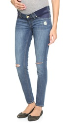 Dl1961 Emma Maternity Jeans Heath