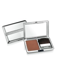 Cellular Treatment Bronzing Powder La Prairie Bronze