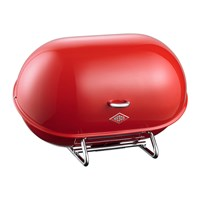 Wesco Single Breadboy Red