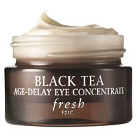 Fresh Black Tea Age Delay Eye Concentrate 15Ml
