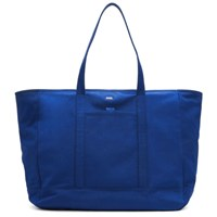Boss Blue Artspace Tote