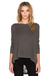 Charli Millie Sweater Taupe