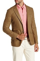 Gant R. Ticket To Ride Jacket Beige