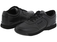 Propet Life Walker Medicare Hcpcs Code A5500 Diabetic Shoe Black Women's Walking Shoes