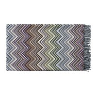 Missoni Home Perseo Throw 160