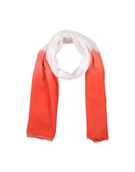 Sinequanone Accessories Stoles Women