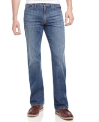 Lucky Brand Jeans 367 Vintage Boot Cut