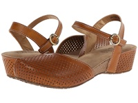 Spring Step Lizzie Natural Women's Sandals Beige