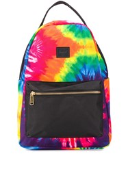 Herschel Supply Co. Nova Tie Dye Backpack 60
