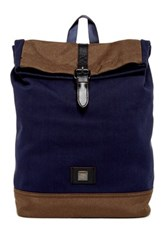 Hugo Boss Mody Backpack Blue