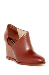 Matt Bernson Edie Bootie Brown