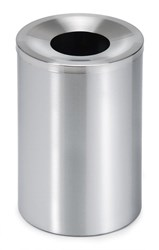 Blomus Casa Small Solid Waste Bin