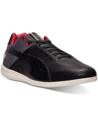 Puma Men's Future Cat Sf Lifestyle 10 Casual Sneakers From Finish Line