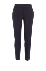 Hugo Haluna Wool Trousers