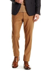 Gant Wool Blend Ticket To Ride Smarty Pant Beige