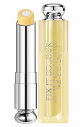 Christian Dior 'Backstage Pros Fix It Color' 2 In 1' Color Correct For Face Eyes And Lips 300 Yellow