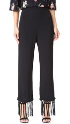 Flynn Skye Party Pants Black