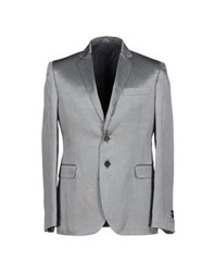 Cnc Costume National Costume National Homme Suits And Jackets Blazers Men