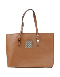 Thierry Mugler Bags Handbags Women Brown