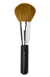 Bareminerals 'Full Flawless' Face Brush
