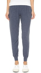 Velvet Whitney Cozy Pants Colonial