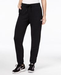 Nike Modern Skinny Sweatpants Black