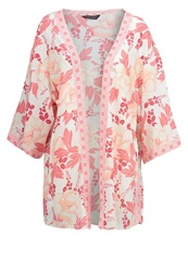 Dorothy Perkins Tunic Pink Rose