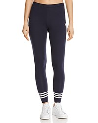 Adidas Originals Active Tights Legend Ink