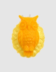 Tarina Tarantino Brooches Yellow