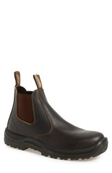 Men's Blundstone Footwear '490' Chelsea Boot