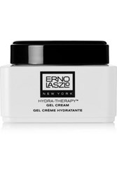 Erno Laszlo Hydra Therapy Gel Cream Colorless
