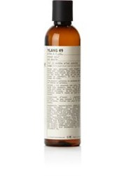 Le Labo Women's Ylang 49 Shower Gel Colorless