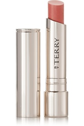By Terry Hyaluronic Sheer Nude 4 Sheer Glow