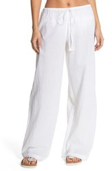 Women's Tommy Bahama Pants