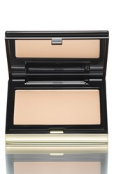 Kevyn Aucoin Beauty 'The Sculpting' Powder Light