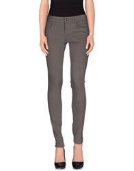 Street One Casual Pants