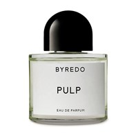Byredo Pulp Perfume 50 Ml No Color