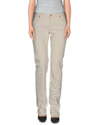 Ralph Lauren Trousers Casual Trousers Women Ivory