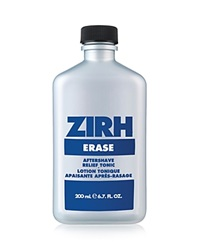Zirh Erase No Color