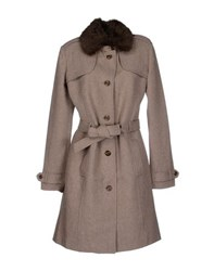 Timeout Coats And Jackets Coats Women