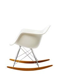 Vitra Rar Rocking Chair