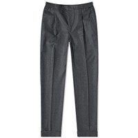 Officine Generale Drew Pant Grey