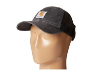 Carhartt Buffalo Cap Black Caps