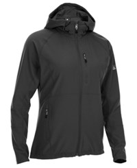 Black Diamond Softshell Jacket From Eastern Mountain Sports Black