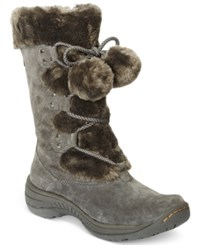 Bare Traps Rei Cold Weather Boots Women's Shoes